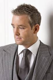 mens short hairstyles middle short hairstyles for middle aged men download mens pinterest