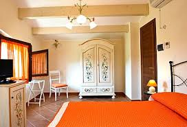 Bed Breakfast Bed And Breakfast Florence Italy