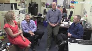 Make Up Classes In Phoenix Why Nation U0027s Largest Lgbt Group Is Spending So Much Time In Phoenix