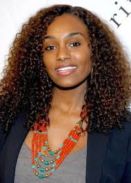 medium length afro caribbean curly hair styles 50 best natural hairstyles for black women herinterest com