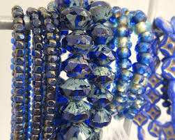 Bead Jewelry Making Classes - the buffalo bead gallery the buffalo bead gallery