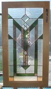 19 best custom stained glass cabinet doors images on pinterest
