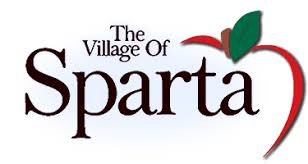 spartan light metal products village of sparta area job opportunities