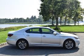lexus ls 460 wheel size 2014 lexus ls 460 stock 7218 for sale near great neck ny ny
