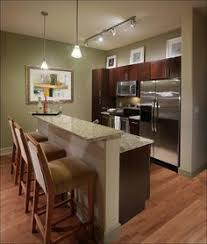 One Bedroom Apartments In Maryland Domain Collegepark Domaincp On Pinterest
