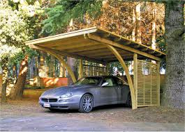 why you won t regret investing in a durable wooden carport quick wooden carport