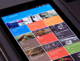 apps for resume writing resume software for windows free software apps and games the best mobile business productivity apps