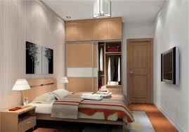 Bedroom Designer 3d Modern Bed Back Wall Designs Modern Bed Back Wall Design 3d House