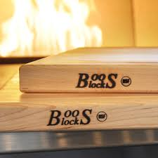 sur la table cutting board cutting board marvelous boos cutting boards sur la table boos