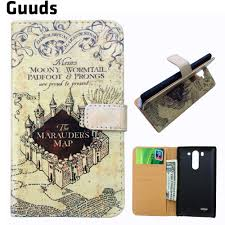Leather Map Popularne Leather Map Case Kupuj Tanie Leather Map Case Zestawy