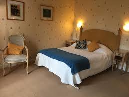 la verte campagne hotel trelly france booking com