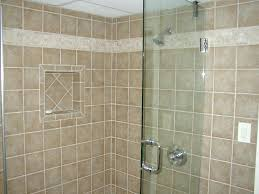 bathroom shower stall designs shower tile design ideas bathroom shower tile design ideas