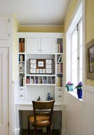 houzz home design inc indeed blog living in style design