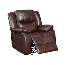 Best Recliner Sofa by Beige Leather Recliner Sofa Sets Beige Leather Recliner Sofa Sets