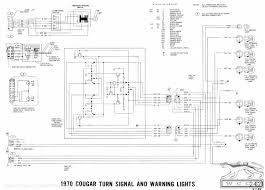 manual complete electrical schematic free download 1970