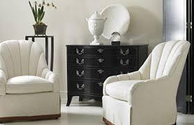sofa lillian august stunning hickory white sofa cream lillian