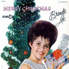 brenda lee u2013 jingle bell rock lyrics genius lyrics