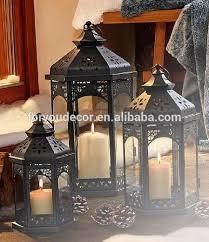 best 25 lanterns for sale ideas on bedroom decoration
