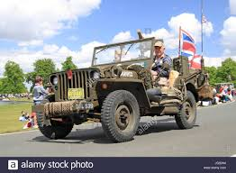 willys army jeep army willys jeep stock photos u0026 army willys jeep stock images alamy