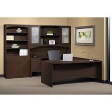 riverside belmeade executive desk riverside furniture belmeade executive desk with hutch elaine s