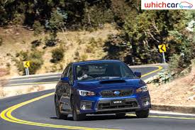 subaru wrx hatch 2018 2018 subaru wrx review live prices features updates and