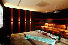 Home Theater Design Group Home Theater Design Group Design Bug - Home theater design group