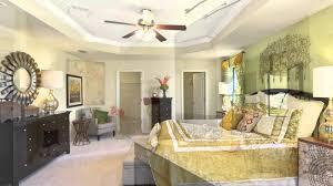 new construction single family homes for sale estero bay ryan homes