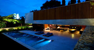 Modern Home Design Las Vegas by Apartments House With Pools Appealing Modern Houses Pool Ideas