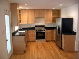 photos of a kitchen floor plan beautiful home design