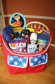 214 best gift baskets care packages kits images on pinterest