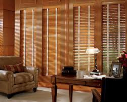 Vertical Wooden Blinds Blinds West Coast Shutters And Shades Outlet Inc
