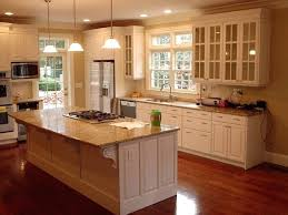 How To Change Cabinet Doors Can I Change My Kitchen Cabinet Doors Only Beautiful Unique Shaker