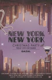 perfect christmas party invitations sydney 53 in card design ideas