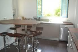 chambre d hote germain en laye chambre d hotes dans maison avec jardin chambres d hotes