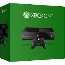 xbox one 1tb black friday cheap xbox one deals early black friday clearance console sale