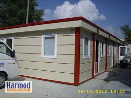 container homes kenya container houses in nairobi karmod