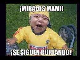Memes De Pumas Vs America - nice memes de pumas vs america memes am礬rica vs pumas 30 08 2014