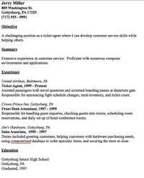 Purchasing Agent Resume Sample by Sample Outline Legislative Assistant Resume Http Resumesdesign