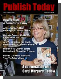 publish house the publishing house editions dedicaces publishes the new