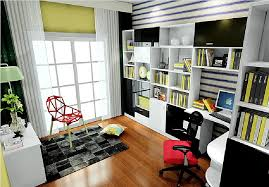 what home design style am i what home design style am i gigaclub co