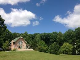 Cottages That Allow Dogs by Mtn View Cottage Tub Romance Or Famil Vrbo