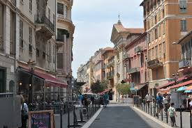 10 things you must do in nice france one one world
