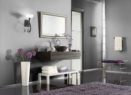 99 best gray paint colors images on pinterest behr paint bher