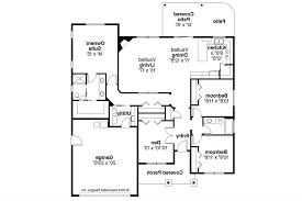 hollyhock house plan hollyhock house plan home hardware design donald gardner plans easy