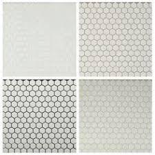 Mosaic Bathroom Floor Tile Ideas Bathroom Flooring Ideas Tile Flooring Mosaics And Bath