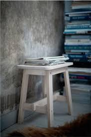 544 best ikea love images on pinterest bedroom ideas live and ikea