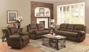 Sofas And Recliners Furniture Recliner Sofas Best Of Bradley S Furniture Etc Rustic