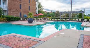 centerville manor apartments apartments in virginia beach va