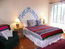 the 25 best mexican bedroom decor ideas on pinterest mexican