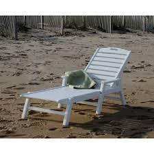 Plastic Chaise Lounge Plastic Outdoor Lounge Chairs You U0027ll Love Wayfair